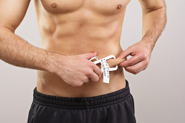 Can You Gain Muscle AND Lose Fat?